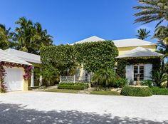 1021 N Ocean Blvd, Palm Beach, FL 33480   Zillow