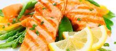 Adelgaza hasta 7 kilos en 15 días con esta dieta depurativa | Soluciones Caseras - Remedios Naturales y Caseros