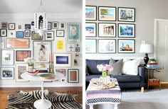 Would You Rather? Gallery Wall Edition