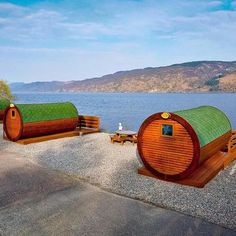 Fancy staying in a fire truck, a snowdrop-shaped tent, or an Iron Age roundhouse? Camping in Scotland Camping Scotland, Camping Europe, Best Tents For Camping, Camping Holiday, Camping Glamping, Camping World, Scotland Travel, Camping Hacks, Scotland Trip