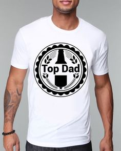Love, Beer, Instagram Posts, Mens Tops, T Shirt, Products, Fashion, Amor, Root Beer