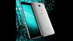 "Umi Max Android operating system 6.0 Revealed 4G Smart phone, 5.5"" IPS -..."