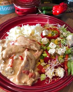 Mashed Potatoes, Food And Drink, Lunch, Snacks, Meat, Chicken, Cooking, Healthy, Ethnic Recipes