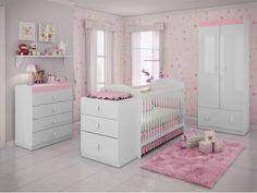 Baby Bedding Sets, Baby Nursery Bedding, Baby Bedroom, Baby Boy Rooms, Baby Room Decor, Baby Cribs, Girls Bedroom, Girl Baby Shower Decorations, Baby Room Design