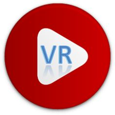 VR Youtube 3D Videos FULL APK v159 VR Youtube 3D Videos films lets in for the viewing of youtube films with a well-matched VR viewer. Voice manipulate is ac