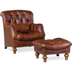 Shop For Thomasville Walden Chair, And Other Living Room Arm Chairs At  Andrews Furniture In Abilene, TX.