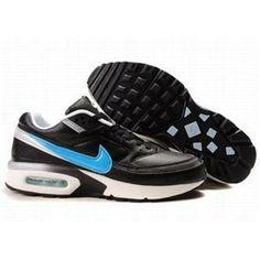 premium selection d0731 630c6 41 Best Mens Nike Free TR Fit 2 images | Cheap nike air max, Nike ...