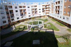 Apartamento - T3 - Venda - Carregado e Cadafais, Alenquer - 122601046-361