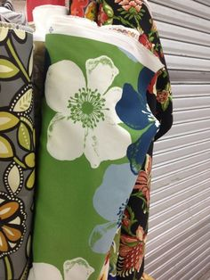 Divisoria 999 basement: curtain fabrics