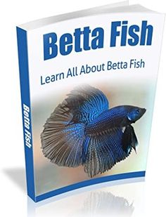Betta Fish This is not another general fish hobby ebook you come across often. This ebook has valuable information that comes from years of research by many experience experts around the world who share the same interest you and me have. Got Books, Books To Buy, Mark Johnson, Non Fiction, What To Read, Betta Fish, Book Photography, Pet Store, Free Books