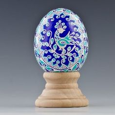 Ukrainian Easter Eggs, Pysanky#Repin By:Pinterest++ for iPad#