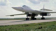 Resultado de imagem para O Bombardeiro Rockwell B-1 Lancer