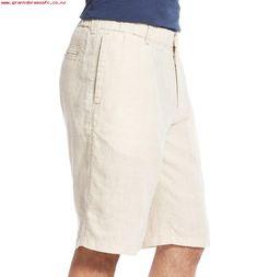 Image result for tommy bahama men's linen shorts