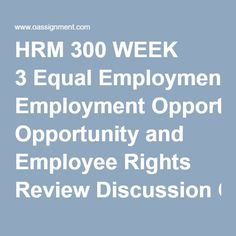 hrm equal opportunities approaches Some approaches have  four approaches to diversity management in  outlined below are four typical approaches to diversity management in the workplace.