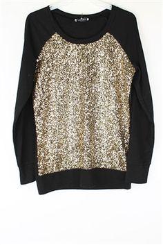 Shine Bright Like a Diamond Sweater, modest top, modest shirt, fall shirt, lds modesty standards, lds clothing, modest clothing, modest dres...