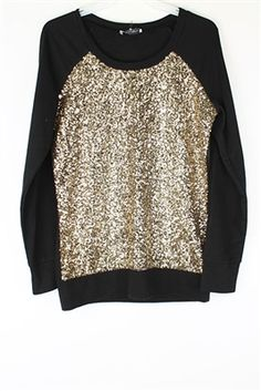 Shine Bright Like a Diamond Sweater, modest top, modest shirt, fall shirt, lds modesty standards, lds clothing, modest clothing, modest dres...