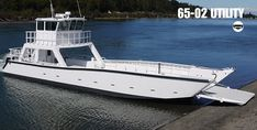 Yacht Design, Boat Design, Speed Boats, Power Boats, Amphibious Vehicle, Landing Craft, Ferry Boat, Plywood Boat, Boat Projects
