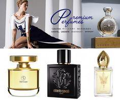 933ce7e00206 Buy Perfumes   Fragrances Online in Dubai, Abu Dhabi, UAE   Dubizar.com