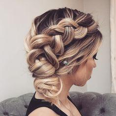 #equipejanainamendes #hairstyle #penteadosx#coqud#coqueando#beautiful #hair#instarairdo