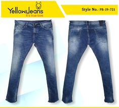 Yellow Jeans, True Love, Skinny Jeans, Pants, Style, Fashion, Real Love, Trouser Pants, Swag