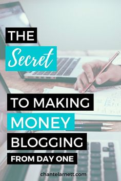 Wow! This post features 25 bloggers that share examples of blog posts in a wide variety of niches that contain affiliate links. They also share their favorite products and services to promote as affiliates. :)