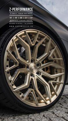 Кованые диски Z-Performance ZP.Forged R - Купить в Магазине RaenWheels.ru #raenwheels #zperformance #wheels #rims #диски #stanced #flowforged #concavewheels #flowform #литыедиски #кованыедиски #forgedwheels #шины #alloys #тюнингавто #tuning #bmwgram #drive #drive2 #wheels #luxurywheels #dragracing #авто #raceism #stanceworks #offset #bagged #fitment #stancerussia #castwheels #stancedaily #stanceworks #tuning #cars #тюнинг #toyotiresrussia #fireworx #grounded #tsunamipicnic #тюнингспб #concave Truck Rims And Tires, Custom Rims And Tires, Rims For Cars, Custom Wheels, Custom Cars, Black And Chrome Rims, Bmw Concept Car, Forged Wheels, Car Tuning