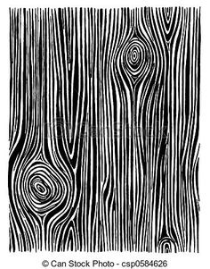 Stock Photo - Wood Line Drawing - stock image, images, royalty free photo, stock photos, stock photograph, stock photographs, picture, pictures, graphic, graphics