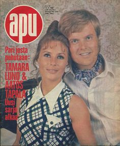 Divari Kangas Old Commercials, Magazine Articles, Lund, Finland, Album Covers, Nostalgia, Memories, Vintage, Retro