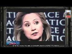 FBI - INDICT HILLARY CLINTON | CAMPAIGN 2016 - GAME OVER | FULLY EXPOSED - YouTube