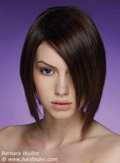 Another haircut id like
