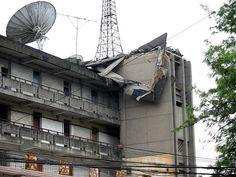 File:Sichuanearthquake Jiangyou pic6.jpg