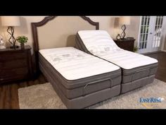 Adjustability And Positional Comfort With Hospital Beds For Sale | Top Adjustable Bed