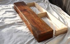 distressed wood mantels - Yahoo! Search Results