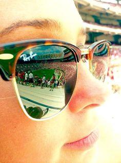 b38a174b65 Replica Oakley Sunglasses Online Store