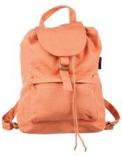 Just found this item on THE ICONIC. Love it!   http://theiconic.bugfoot.de/Backpack---Canvas-15557.html