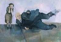michael andrews a man who suddenly fell over - Google Search
