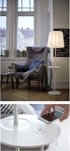 1000 Images About Living Rooms On Pinterest Ektorp Sofa