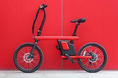 Meninas Vintage Penny Farthing Criança Bicicleta de Equilíbrio-Meninos crianças 3 a 6 Anos