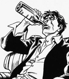 Dylan Dog, Dogs, Kid, Fictional Characters, Child, Pet Dogs, Doggies, Kids, Fantasy Characters