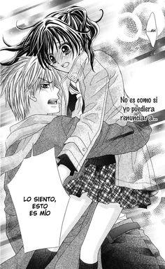 Manga Onna no Ko Ha Koi Wo Suru cápitulo 6 página 1-1_180940.jpg