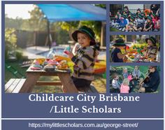 Little Scholars early learning centres believe in making a difference. Our family owned and operated boutique centres offer quality care at affordable rates, with skilled educators and premium facilities to meet the needs of every Little Scholar. Learning Centers, Early Learning, Brisbane City, Physical Development, Number One, Childcare, Preschool, Meet, Teaching