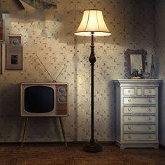 New Floor Lamps Vintage Luxurious Bedroom Design Led Bulb Lamp Modern Floor  Lamp For Living Room Standing Lamp