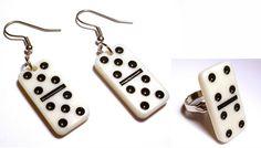 1 Pair V Pendientes Mujer Moda Jewelry Geometric Long Tassel Earrings Brincos Earrings Men Metal Color 1 Weird Jewelry, Cute Jewelry, Diy Jewelry, Jewelry Accessories, Handmade Jewelry, Jewelry Making, Recycled Jewelry, Jewellery, Diy Clay Earrings