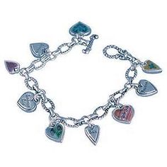 Brighton Jewelry Products & Resources
