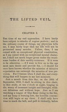essays written on w.e.b. du bois