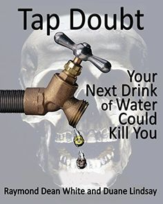 Free: Tap Doubt - http://www.justkindlebooks.com/a-statictitle1-357/