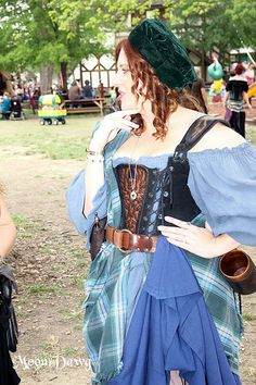Scarborough Renaissance Festival, TX I go here almost every year.♥