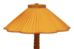 Birch Table Lamp image 3