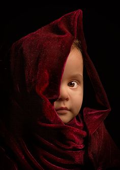 Templar | Photo By Bill Gekas