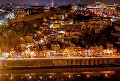 Porto - Susana Soares